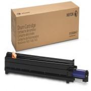 Accesorii printing Xerox 013R00662