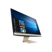 GRUPPO DI CONTINUITA 2000VA/1200W LCD (UPS-LIT20D)