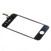 Byte pekskärm Glas Digizeter med verktyg för iPhone 3GS