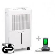 Dezumidificator TTK 50 E + termometru de gratar BT40