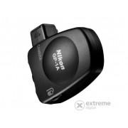 Nikon GP-1A - modul GPS