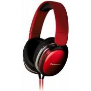 Casti Stereo Panasonic RP-HX350E-R (Rosu)
