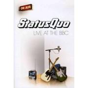 StatusQuo - Live At the Bbc (0600753306611) (1 DVD)