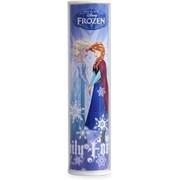 Tribe - Frozen Power Bank Family Forever - 2600mAH