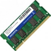 Memorie Laptop ADATA 2GB DDR II 800MHz