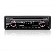 Radio CD MP3 player auto 1 DIN Blaupunkt - TOR-Manchester 110