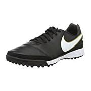 Nike Men's Tiempo Mystic V Tf Football Boots