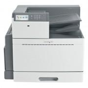 Imprimanta laser color Lexmark C950DE A3