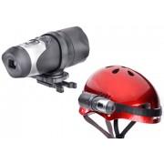 Противоударна и водоустойчива спортна камера