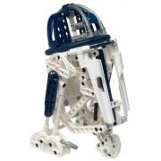 LEGO Star Wars: R2-D2 (8009) Lego Star Wars (japan import)