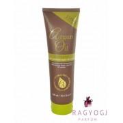 Xpel - Argan Oil Shampoo (300ml) - Sampon