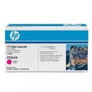 HP INC. - TONER MAGENTA 648A PER COLOR LASERJET CP 4025 4525 - CE263A