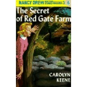 The Secret of Red Gate Farm by C. Keene