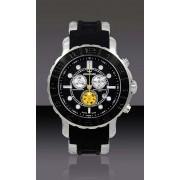AQUASWISS Rugged XG Watch 96XG051