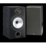 Boxe - Monitor Audio - MR2 Black Oak