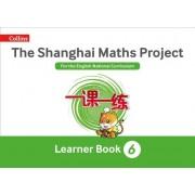 Shanghai Maths - The Shanghai Maths Project Year 6 Learning