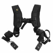 Kathay KCQS-2A Double Quick Strap