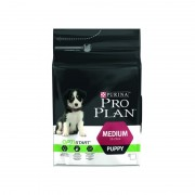 PURINA PRO PLAN Puppy Medium 12 kg
