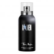 Thierry Mugler A Men Deodorant Spray