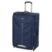 Hardware Lightweight II Trolley L 2 Rollen Lightweight Blue Beige