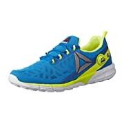 Reebok Men's Zpump Fusion Running Shoes