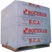 BCA SOCERAM 35X24X65 1M3