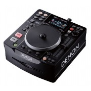 CD/MP3 Player Denon DNS 1200