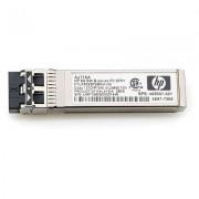 HPE 8Gb Short Wave B-Series SFP+ 1 Pack