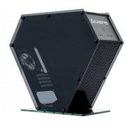 Chieftec SJ-06-B-OP Nero vane portacomputer
