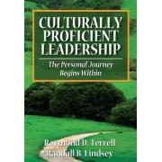 Culturally Proficient Leadership by Raymond D. Terrell
