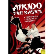 Aikido by Bodo Roedel