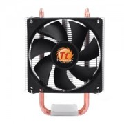 Cooler CPU Thermaltake Contac 16