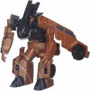 Figurina Hasbro Transformers Rid One Step Changers Quillfire