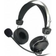 Casti Cu Microfon A4-Tech Evo Vhead 7