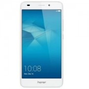 Mobitel Huawei Honor 7 Lite DualSIM srebrni Honor 7 Lite DualSIM srebrni