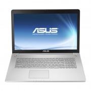 Asus N750JK-T4142H