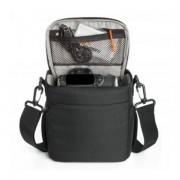 Futrola za fotoaparat Format 140 crna torba LowePro