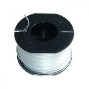 Recharge de fil 40 m (+ 25% gratuit - soit 50 m) - A6171