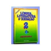 Língua, Literatura Redação 2