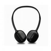 Casti wireless, negru, RAPOO H1030