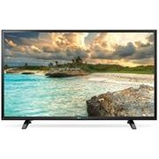 LG 32LH500D Series 32 inch HD Ready Direct LED TV
