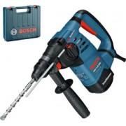 Bosch Professional GBH 3-28 DRE Ciocan rotopercutor SDS-plus 800 W, 3.1 J 220V