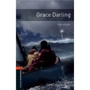 Grace Darling - Oxford Bookworms Library 2