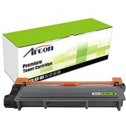 ARCON 1PK Black (2 600 Pages) Compatible Toner Cartridge Replacement For Brother TN-660 TN660 TN 660 Used For Brother HL-L2340DW HL-L2300D HL-L2360DW MFC-L2700DW MFC-L2740DW DCP-L2540DW DCP-L2520DW