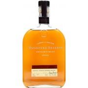 Woodford Reserve Distiller's Select 0.7L