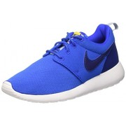 Nike Roshe One (Gs) Scarpe da ginnastica, Bambini e ragazzi