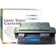 Тонер касета за Hewlett Packard 27A LJ 4000,4000n (C4127A)