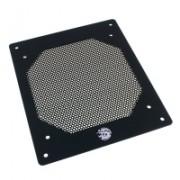 Bitspower Mesh RADGARD 140 Alluminio - Nero