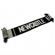 Newcastle United FC Scarf - 1892