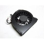 Cooler laptop HP COMPAQ X1000 ZT3000 NX7000 336993-001